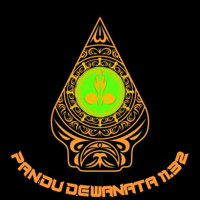 DKC Kota Salatiga